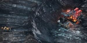 tar-sands